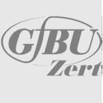 gbu-zert