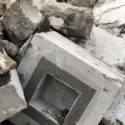 muell-600-betonschutt-ueber